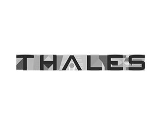 CLEINT-THALES PARIS ROOFTOP