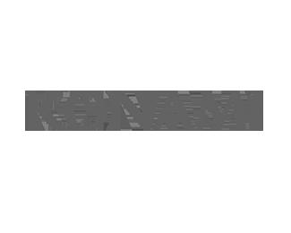 CLIENT-KONAMI PARIS ROOFTOP