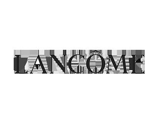 CLIENT-LANCOME PARIS ROOFTOP