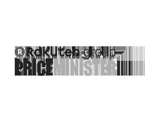 CLIENT-RAKUKEN Qui sommes-nous