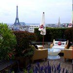 home11-150x150 PARIS ROOFTOP