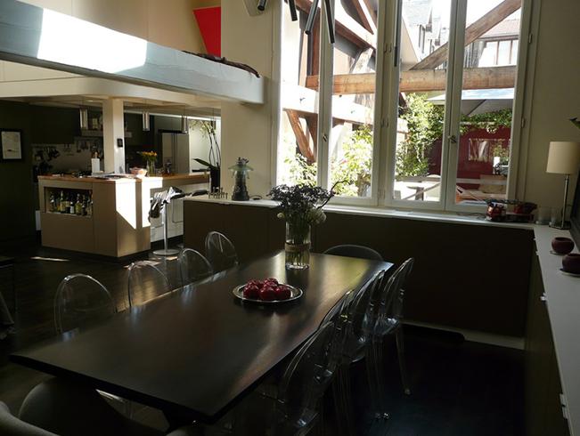 la_terrasse_cuisine LE ROOTOP BASTILLE