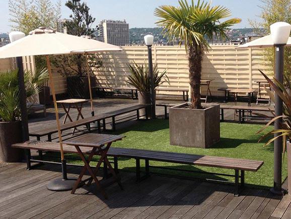 photo-rooftop-4 Le Soho