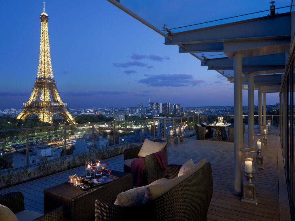 Shangri-La-Hotel-Paris-Signature-Suites-La-Suite-Shangri-La-copie-copie-1024x768 LE ROOFTOP SHANGRI-LA