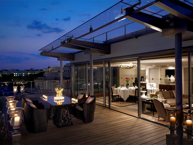 Shangri-La-Hotel-Paris-Signature-Suites-La-Suite-Shangri-La LE ROOFTOP SHANGRI-LA
