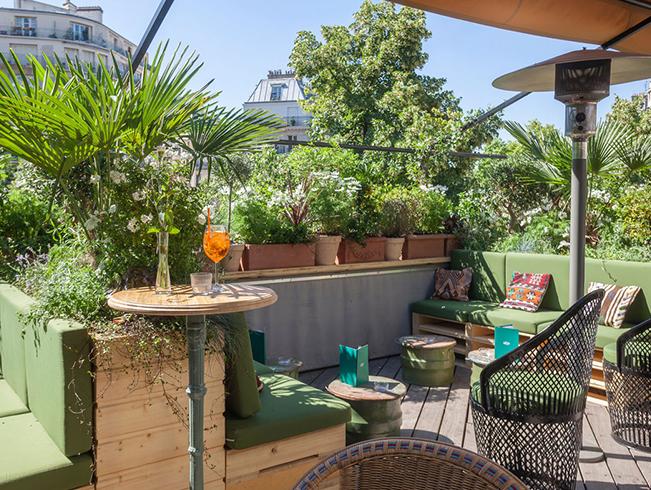 rooftop_auteuil3 LE ROOFTOP AUTEUIL
