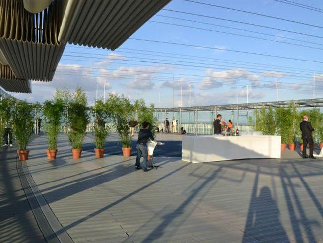 Rooftop360-3 ROOFTOP 360