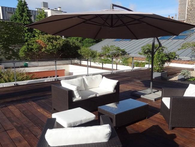 RooftopMont-4 NOS ROOFTOPS