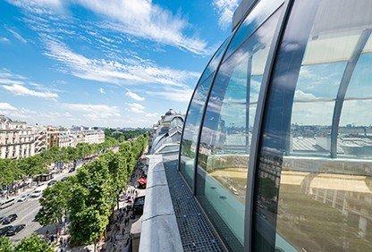 rooftop-élysées-1 Rooftop Élysées
