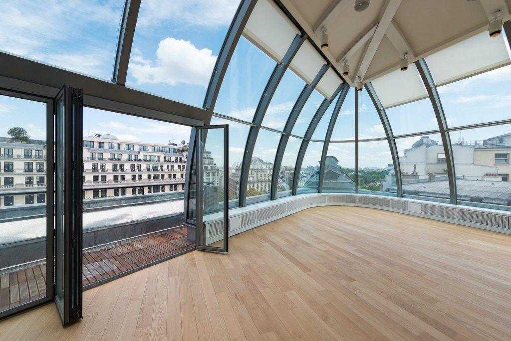 rooftop-élysées-2-1024x684 Rooftop Élysées