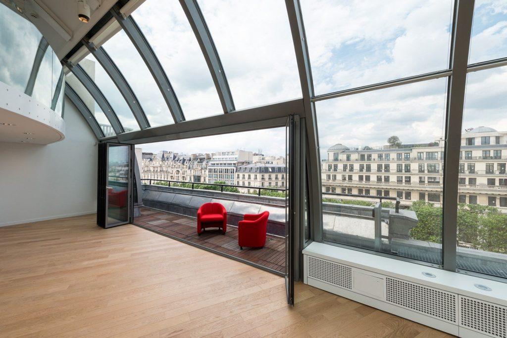 rooftop-élysées-4-1024x684 Rooftop Élysées